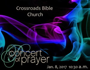 concert-of-prayer